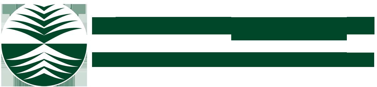 Förderverein Naturpark Flusslandschaft Peenetal e. V.